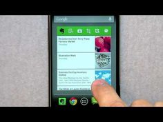 Getting Started with Evernote for Android   Evernote