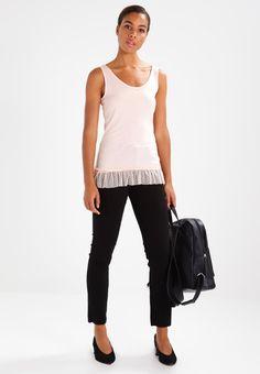 Envíos gratis a toda España. Roxy, Top Top, Chic, Style, Fashion, Sleeves, Colors, Women, Shabby Chic