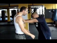 The Best Self Defense Technique Ever - The Good Survivalist