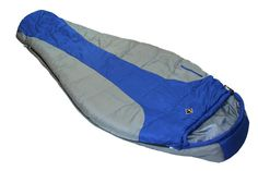The 934 best Sleeping Bags and Camp Bedding images on ...