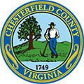 Chesterfield County, Virginia - Recreational Vehicle requirements... hmm... this does put a damper on our relationship...