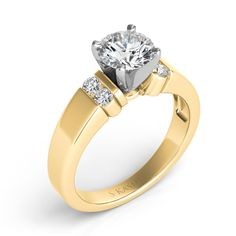 A gem solitaire could be the essential gemstone diamond engagement ring. Although other gemstone diamond engagement ring settings fall and increase in recognition, a solitaire ring can be a classic… Oval Solitaire Engagement Ring, Engagement Rings Cushion, Classic Engagement Rings, Or Rose, Jewels, Diamond, Metal, Silver, Gold