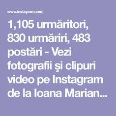 1,105 urmăritori, 830 urmăriri, 483 postări - Vezi fotografii şi clipuri video pe Instagram de la Ioana Mariana Balint (@ianamary93) Clipuri Video, Kobe, Urban, Photo And Video, Instagram, Tumblr, Travel, Mariana, Viajes