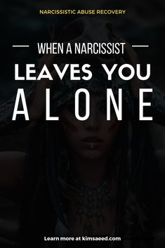 Did the narcissist break up with you? #narcissist #breakup #toxicrelationship