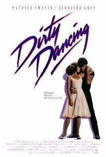 Dirty Dancing Stream - StreamIT.ws - Aktuelle Kino Filme & Serien kostenlos online als Stream anschauen!