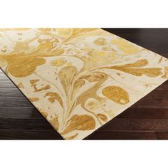 BAN-3360 - Surya | Rugs, Pillows, Wall Decor, Lighting, Accent Furniture, Throws, Bedding