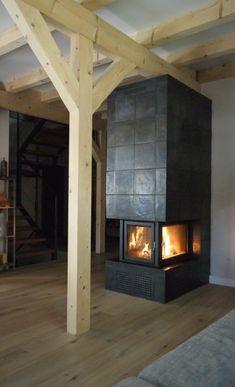 Piece, Home Decor, Decoration Home, Room Decor, Home Interior Design, Home Decoration, Interior Design
