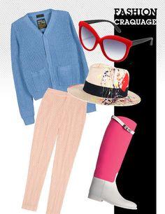La it liste mode   bottes Hermès et sac Petite Mendigote 부츠, 가방, 구두 0a51d41c5d8