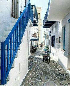Island of Kimolos  Amazing photos in Hellas