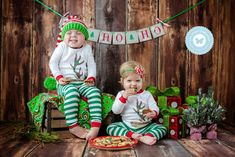 Find the most amazing Christmas decor inspirations for all the family here. Visit circu.net to see more