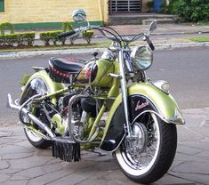 Indian Chief  Brought To You By House Of Insurance In