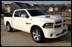Dodge Trucks Lifted, Ram Trucks, Diesel Trucks, Dropped Trucks, Mercedes G Wagon, Cool Cars, Dodge Rams, Vehicles, Battle