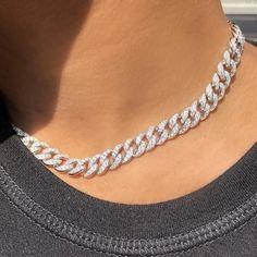 Jewelry Tags, Cute Jewelry, Jewelry Accessories, Jewelry Necklaces, Women Jewelry, Jewelry Trends, Gold Bracelets, Trendy Fashion Jewelry, Stackable Bracelets