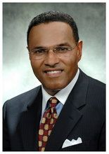 """Freeman A. Hrabowski III, who grew up in Birmingham, was named to Time Magazine's list of """"The 100 Most Influential People in the World."""" Hrabowski, is president of the University of Maryland, Baltimore County. Science Education, Higher Education, University Of Maryland Baltimore, Alabama News, Science Programs, The Future Is Now, Influential People, Keynote Speakers, Time Magazine"""