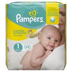 Dm Online Shop, Bond, Disposable Nappies, Newborn Diapers, Diaper Sizes, Newborn Girl Outfits, Dream Baby, Carters Baby Boys, Baby Skin