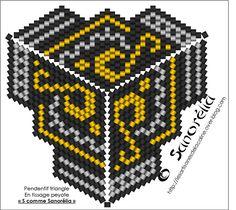 07/13/2012 --- --- SANORELIA-pearl-jewelry peyote --- S-as-Sano.jpg