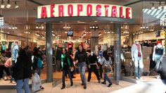 Aeropostale Printable Coupon #May 2015 - Discount Coupons Deals