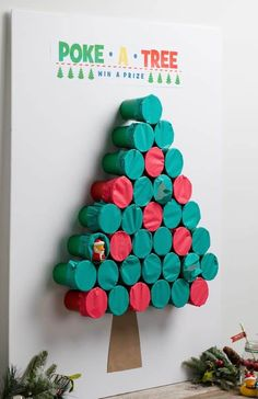 The Best Christmas Party Games For The Whole Family - Christmas games - Game's Xmas Games, Holiday Games, Holiday Fun, Kids Christmas Games, Christmas Party Decorations Diy, Fun Games, Christmas Party Ideas For Adults, Holiday Ideas, Christmas Party Games For Adults