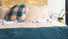 Kip and co bedding