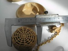 handcraft watch.