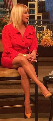 Suzanne Somers legs | by My favourite beauties Suzanne Somers, Three's Company, Legs, Beauty, Style, Fashion, Swag, Moda, Fashion Styles