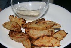 potato-salad