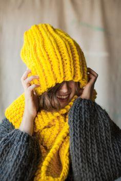 I love mr mittens chunky knit dream! Crochet Mittens, Knitted Hats, Knit Crochet, Crochet Hats, Chunky Crochet, I Love Mr Mittens, Crochet Blanket Edging, Crochet Shawls And Wraps, Chunky Yarn