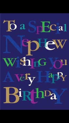 Belated Birthday to my nephew Jarrett Thrower # #southernpearlgirls  @leshadesigns  #leshadesigns ♫ Jidenna - Classic Man (feat. Roman GianArthur) Made with Flipagram - https://flipagram.com/f/oFjtZHZhoW