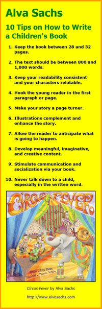 27 best how to write childrens books images on pinterest baby book marketing tip of the week 20 december 2012 book writing tipswriting ebookswriting fandeluxe Gallery