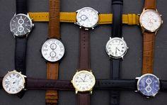 montres Renoma