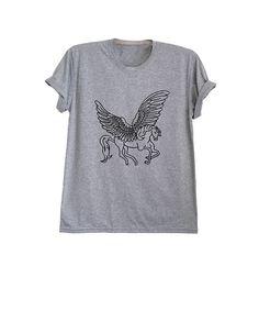 Unicorn t shirt gifts men top pegasus shirt womens t shirts #t shirt #shirts #tee #unicorn #pegasus #women #mens #ladies #girls #teen #the last unicorn #unicorn lover #party tops #hippie #boho #gypsy #fresh top #cool #cute #instafashion #love #OOTD #RAD #shopgracieusa #topshop #lookoftheday #cyber Monday #black friday #birthday #christmas #anniversary #gift ideas