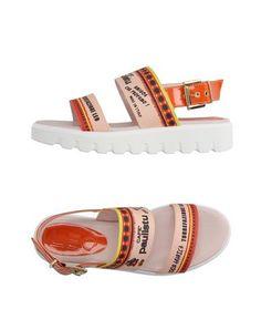 LEO STUDIO DESIGN Sandals. #leostudiodesign #shoes #sandals