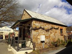 Hahndorf, South Australia