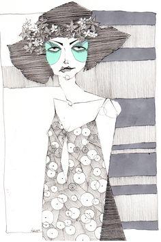 9ec0931d950 224 Best art (fashion) images