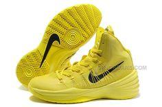 1616446e03ee Men Nike Hyperdunk 2013 Basketball Shoe 213