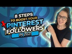 Do You Want To Know The Secret On How To Get More Pinterest Followers? Welcome To The Group, Get More Followers, Success And Failure, Weird Stories, Pinterest For Business, Growing Your Business, Pinterest Marketing, Real People, Cover Photos