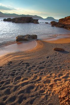 Wonderful  Menorca http://www.travelandtransitions.com/european-travel/ #menorcamediterranea