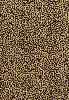 Save on F Schumacher luxury fabric. Free shipping! Find thousands of luxury patterns. Only 1st Quality. $5 swatches. SKU FS-62880.
