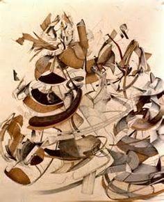 marcel duchamp paintings -