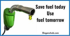 bb8fe7f8a3fb Image result for save fuel for better environment drawing competition 2018