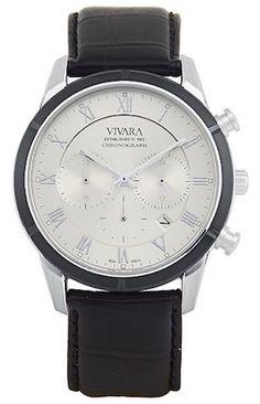 14d0ee0429c Um Omega ou um Rolex sempre serão bem-vindos na coleção de relógios de um