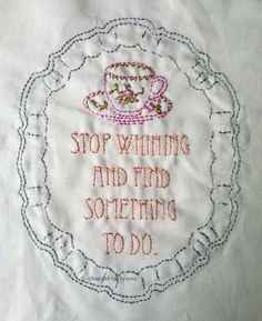 downton abbey inspired sampler to stitch stop by charlottelyons, $11.00