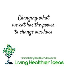 Do you want to raise your vibrations? I was feeling badly and sad and eating healthy has made me feel better.  Did you know that meat and fast food lower our vibrations and make us feel low on energy?