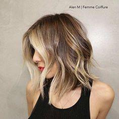 coiffure-simple.com wp-content uploads 2016 10 Cheveux-M%C3%A9ch%C3%A9s-172.jpg