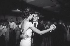 ...Cada noche comparto contigo la luna, Cada noche contamos juntos las estrellas, Todo es diferente cuando estoy contigo...  #contamoshistoriasdeamor  LOVE  #love #amor #baile #dance #lalala #SanValentin #diadelosenamorados #work #instadaily #hardwork #handmade #happy #feliz #wedding #weddingplanner #deco #decor #design #diseño #destinationwedding #destinationweddingplanner #boda #bodasunicas #bodasbonitas #handmade #candybar #chocolate