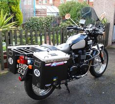 Triumph Bonneville, Good or Bad-bonny2.jpg