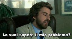 pomeriggio Moretti (4/6): non mi piacciono gli altri