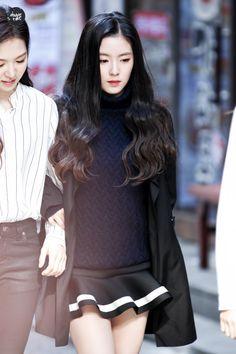SM의 레드벨벳 아이린 사진&바탕화면 화보 : 네이버 블로그