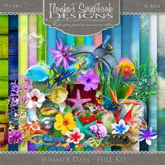kit Summer Days by Ilonka's Scrapbook Designs http://coolscrapsdigital.com/10047-designer-s-list-10047-ilonka-s-scrapbook-designs-c-1_473/summer-days-full-kit-by-ilonkas-scrapbook-designs-p-19187 http://www.godigitalscrapbooking.com/shop/index.php?main_page=product_dnld_info&cPath=29_271&products_id=19000&zenid=a086b7601400eb77ebcca86ad53ce1b4 http://scrapfromfrance.fr/shop/index.php?main_page=product_info&cPath=88_213&products_id=6517