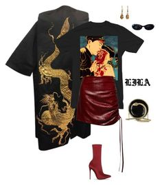 Designer Clothes, Shoes & Bags for Women Boyish Outfits, Casual Outfits, Cute Outfits, Fashion Outfits, Fashion Trends, Aesthetic Fashion, Aesthetic Clothes, Estilo Cool, College Outfits